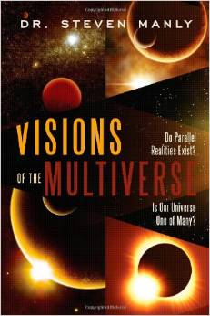 Visions of the Multiverse 01